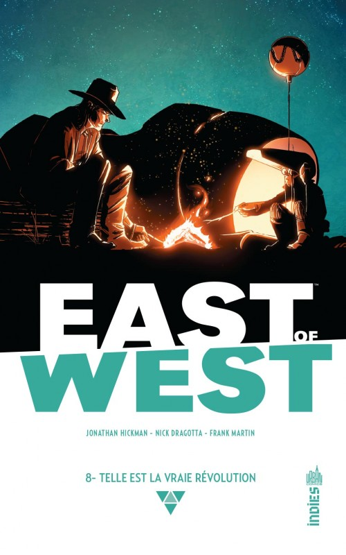 east-of-west-tome-8