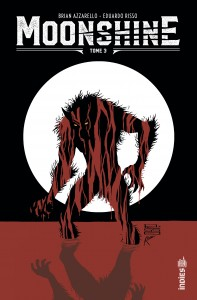 cover-comics-moonshine-tome-3-moonshine