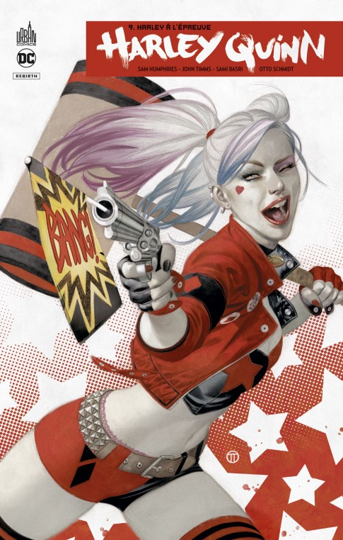 harley-quinn-rebirth-tome-9