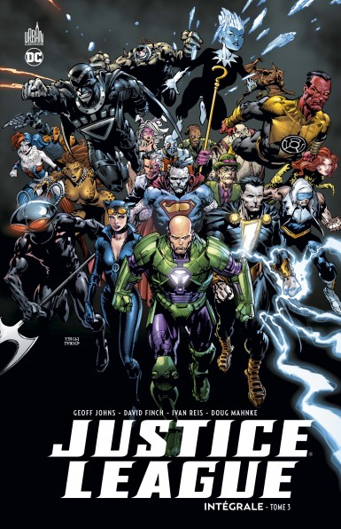 justice-league-integrale-tome-3