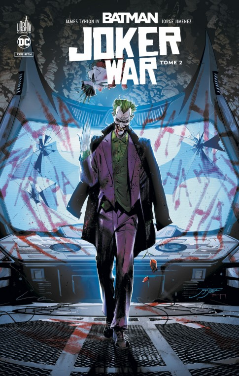 batman-joker-war-tome-2