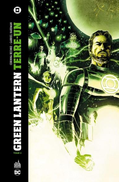 green-lantern-terre-un-tome-2