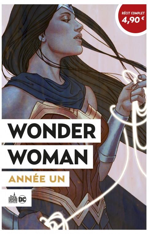 wonder-woman-annee-un