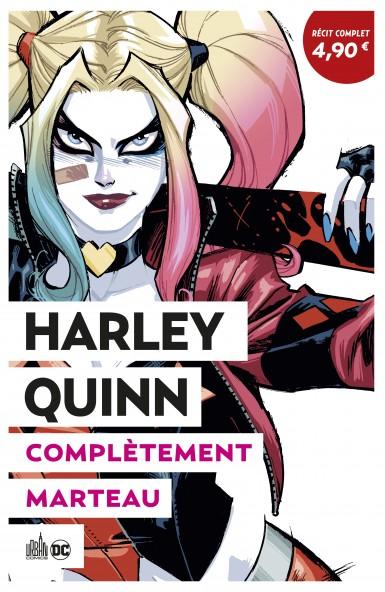 harley-quinn-renaissance