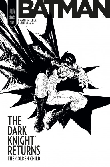 dark-knight-the-golden-child