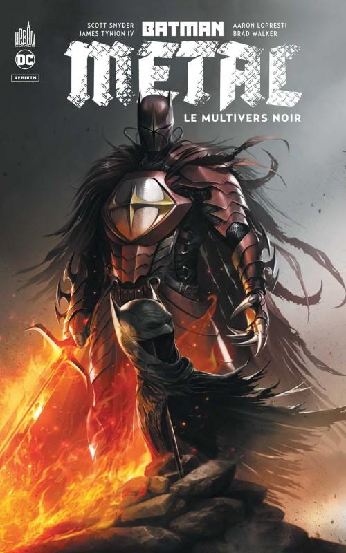 batman-metal-le-multivers-noir