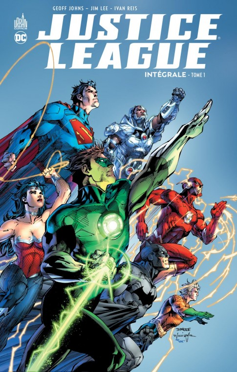 justice-league-integrale-tome-1