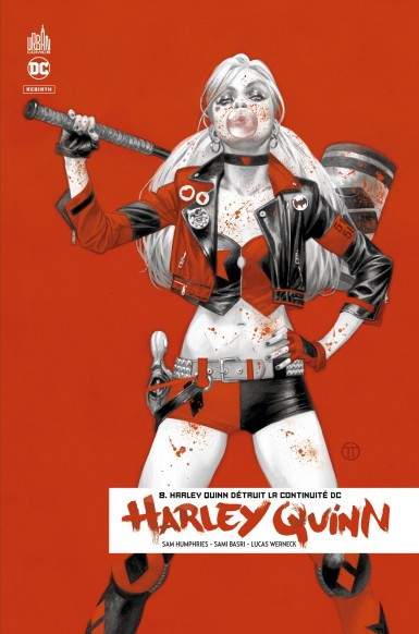 harley-quinn-rebirth-tome-8