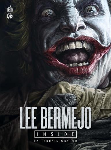 lee-bermejo-inside-8211-en-terrain-obscur