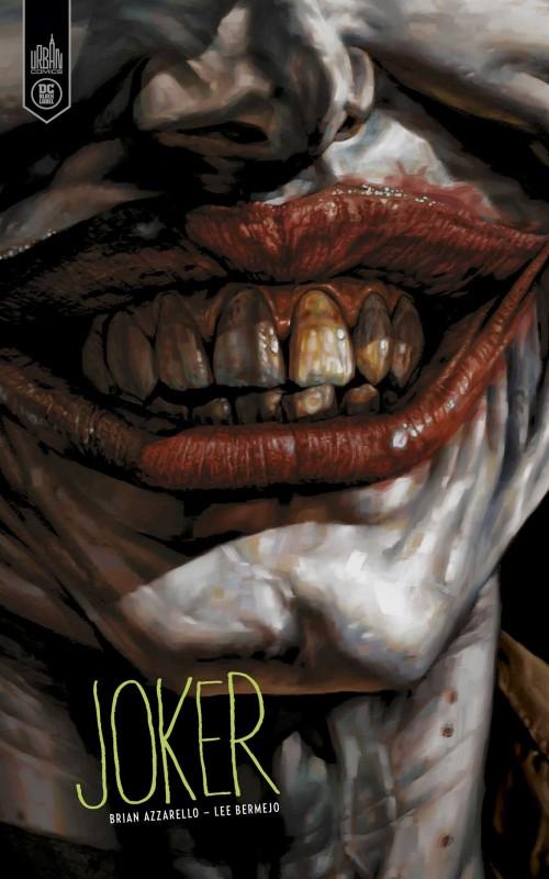 joker-8211-nouvelle-edition-black-label