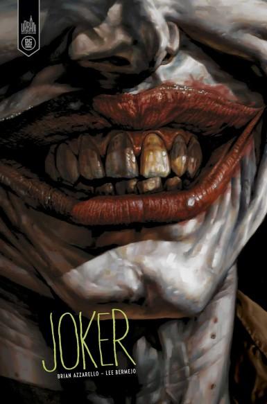 joker-8211-nouvelle-edition