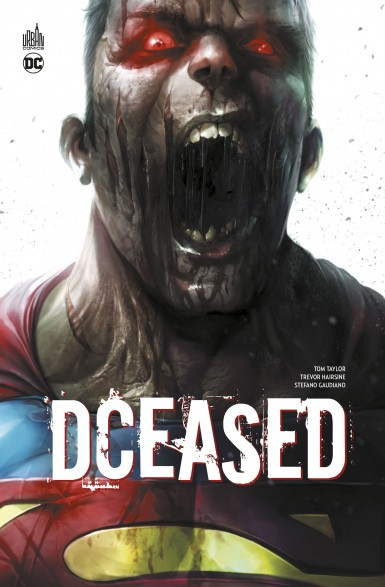 dceased
