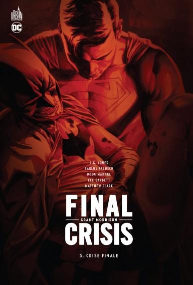final-crisis-tome-3