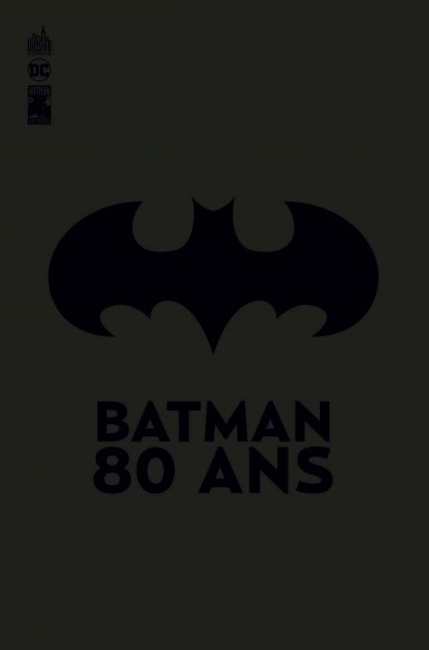 batman-80-ans