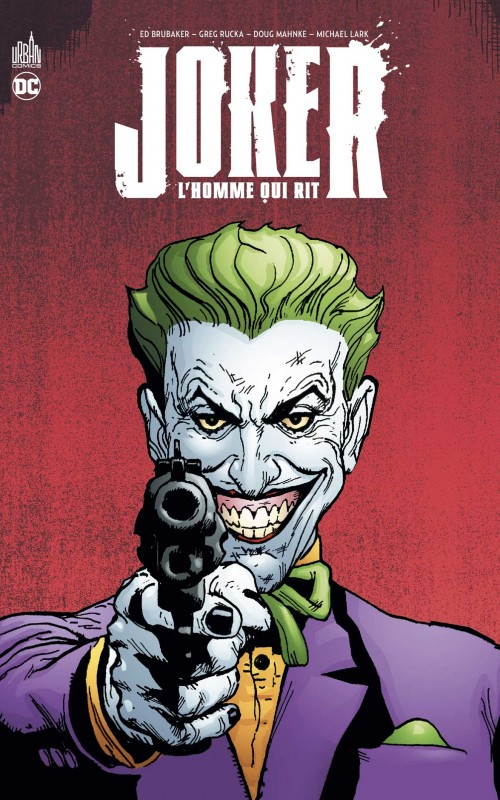 joker-l-rsquo-homme-qui-rit