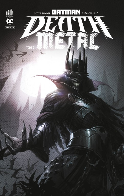 batman-death-metal-tome-2