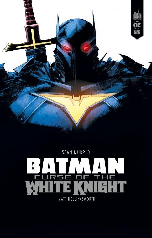 batman-8211-curse-of-the-white-knight