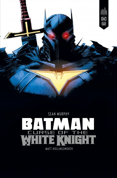 batman-8211-curse-of-the-white-knight