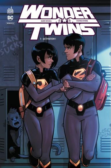 wonder-twins-tome-1