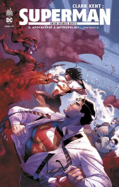 clark-kent-superman-tome-5