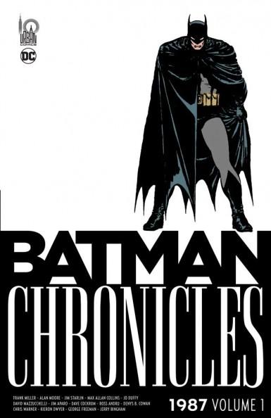 batman-chronicles-8211-1987-volume-1