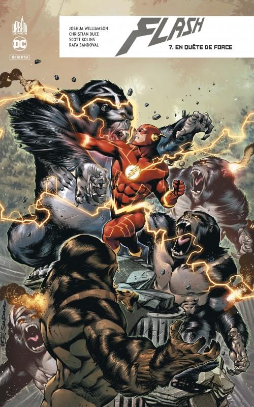 flash-rebirth-tome-7