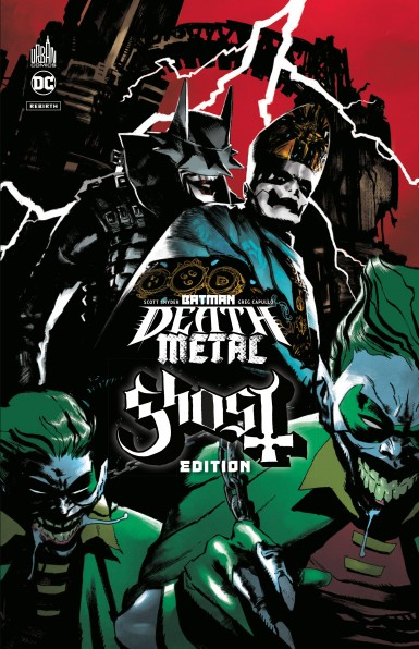 batman-death-metal-2-ghost-edition