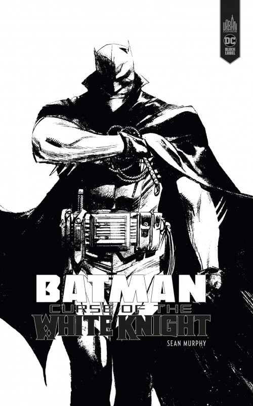 batman-8211-curse-of-the-white-knight-n-amp-b