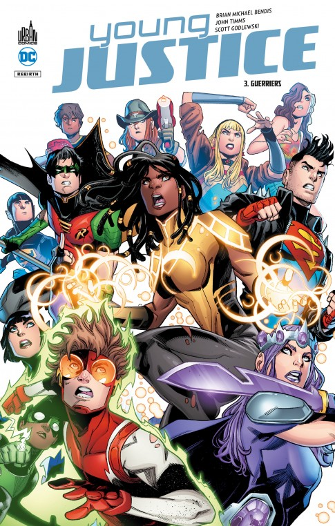 young-justice-tome-3