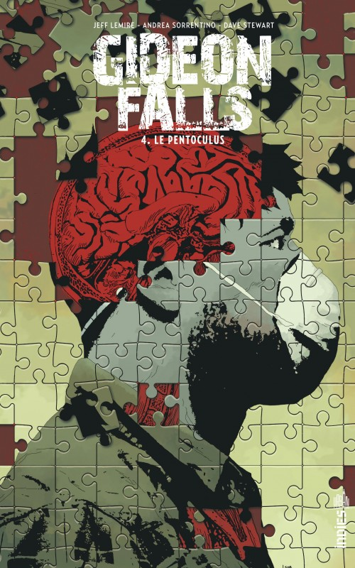 gideon-falls-tome-4