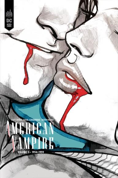 american-vampire-integrale-tome-3