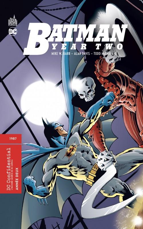 batman-8211-annee-deux