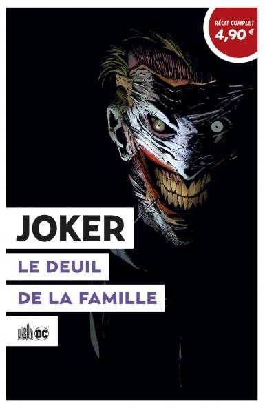 joker-le-deuil-de-la-famille