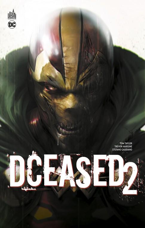 dceased-2