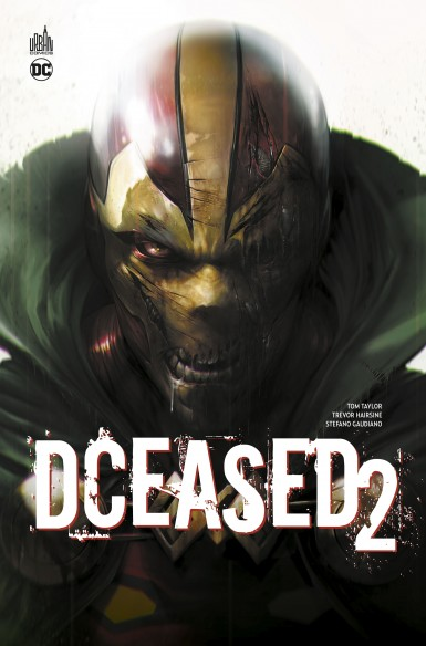 dceased-hope-at-world-rsquo-s-end