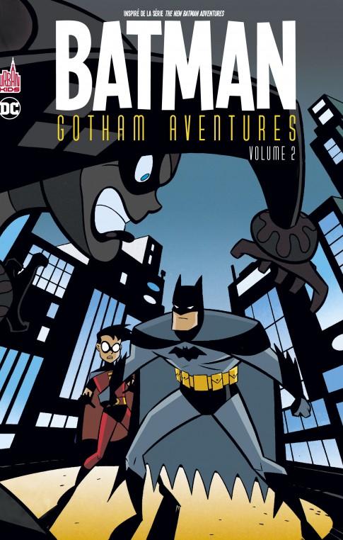 batman-gotham-aventures-tome-2