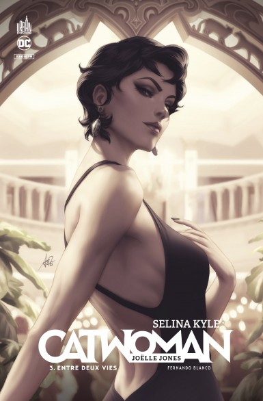 selina-kyle-catwoman-tome-3