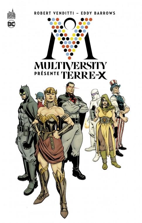 multiversity-presente-terre-x