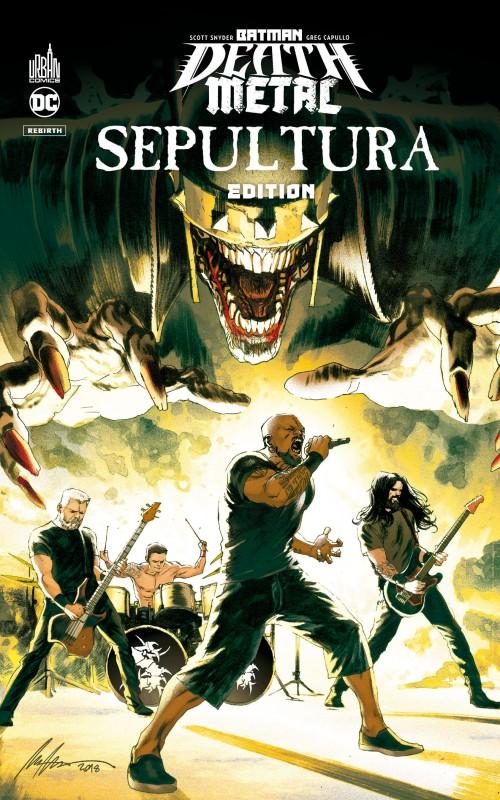 batman-death-metal-5-sepultura-edition