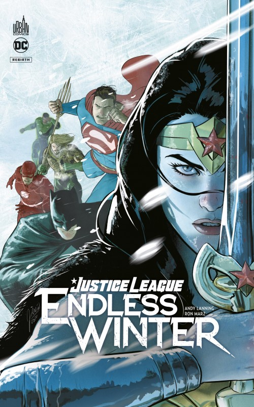 justice-league-endless-winter