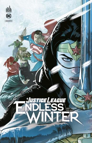 justice-league-endless-winter