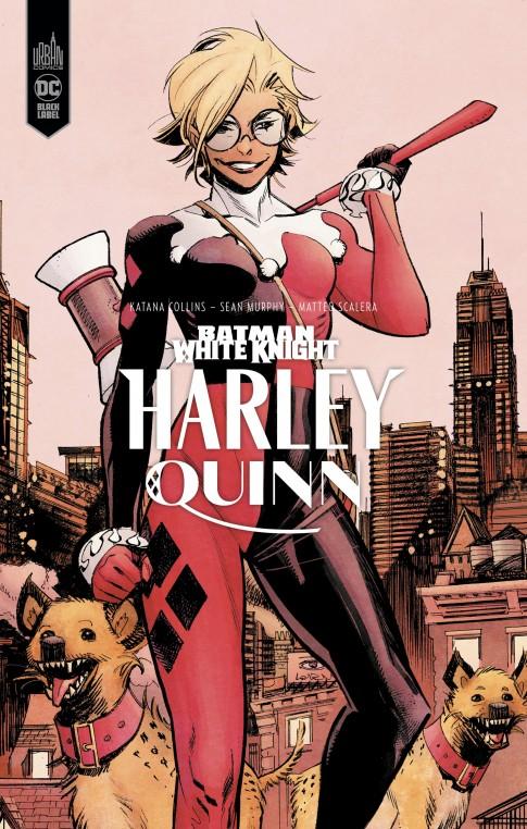 batman-white-knight-harley-quinn