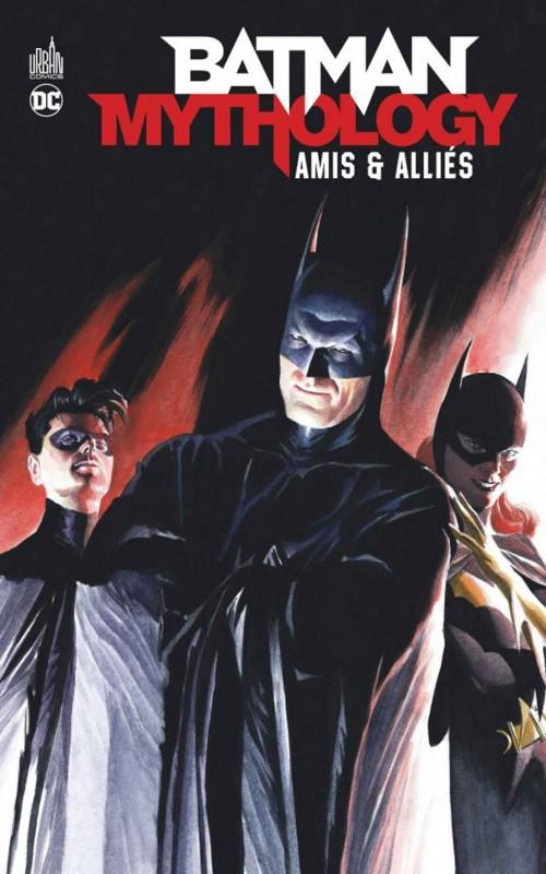 batman-mythology-amis-amp-allies