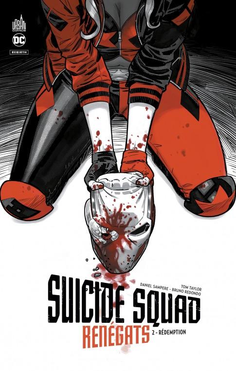 suicide-squad-renegats-tome-2