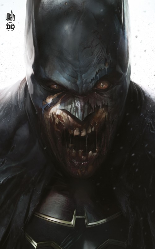 dceased-couverture-batman-zombie