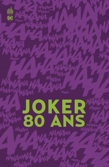 joker-80