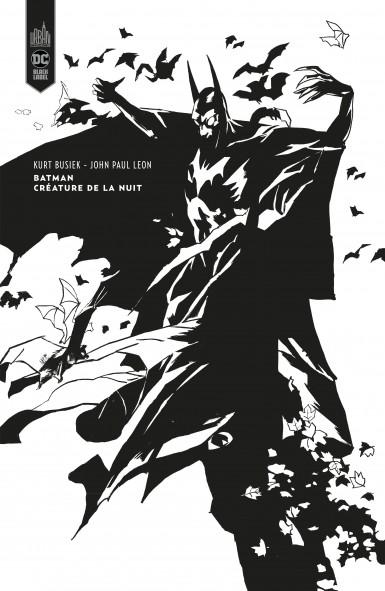 batman-8211-creature-de-la-nuit-8211-edition-noir-amp-blanc