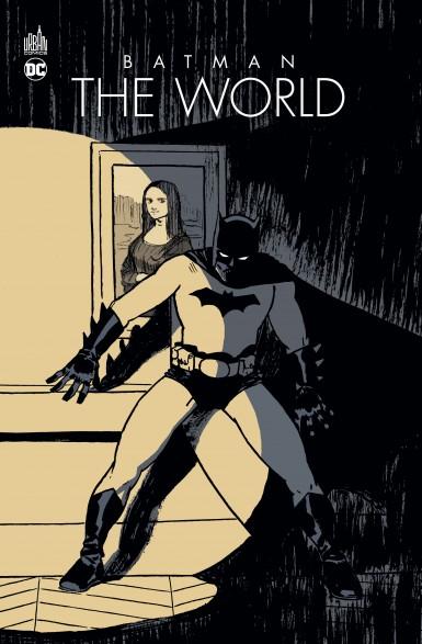 batman-the-world-8211-variant-cover