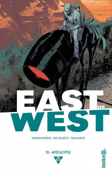 east-of-west-tome-10