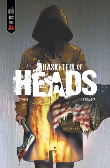 basketful-of-heads